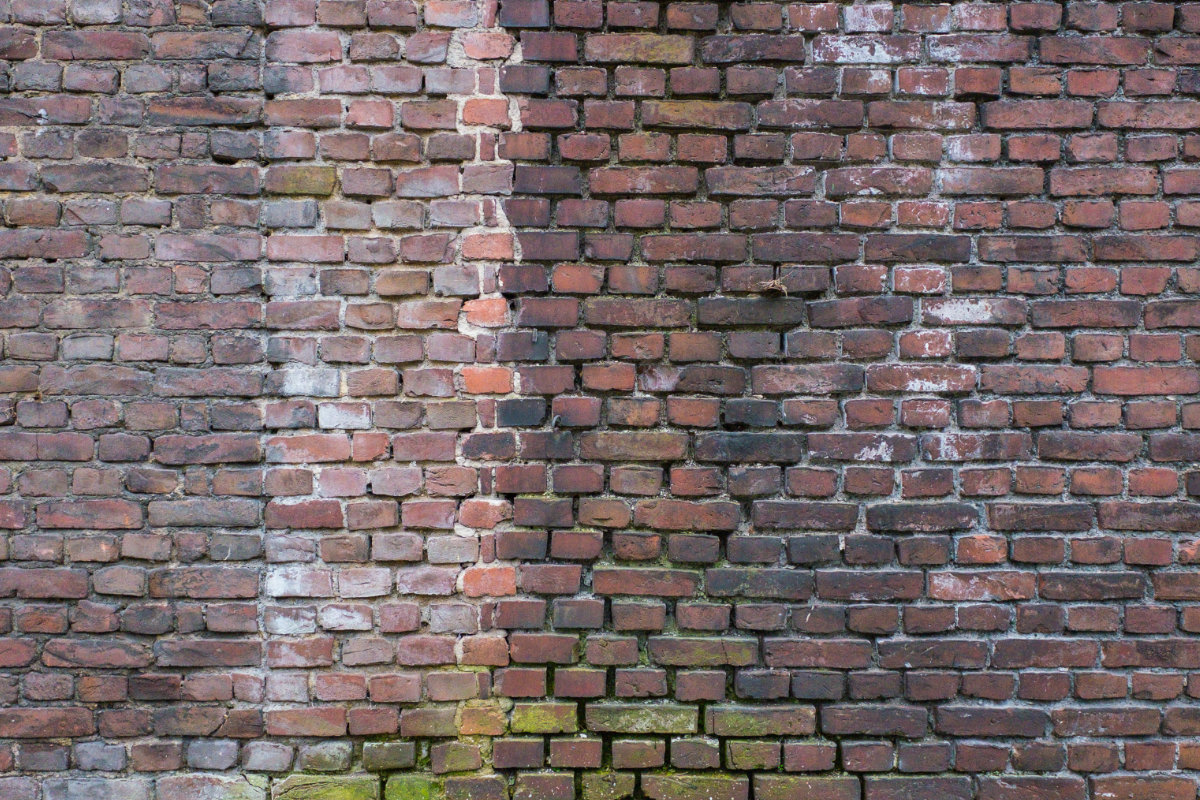 infiltration eau mur extérieur