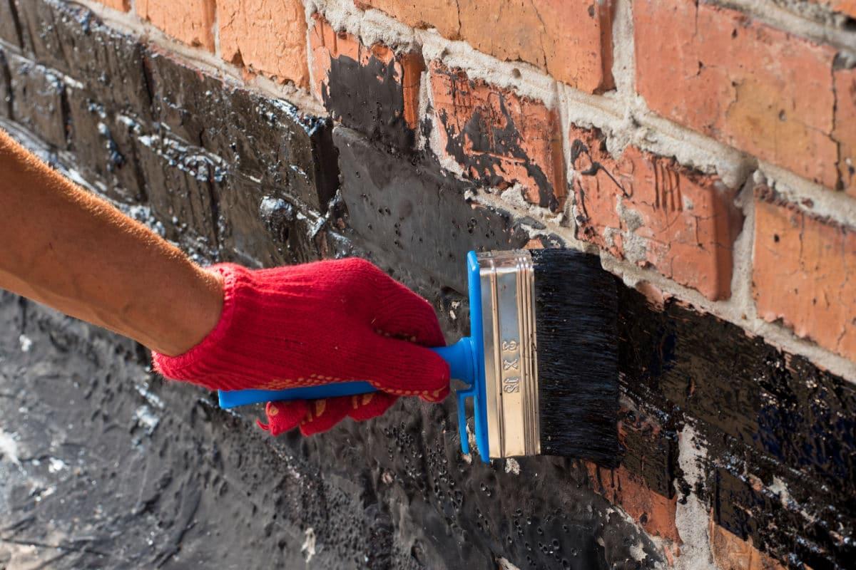 Devis Traitement Humidité  Cavaillon ▷ Tarif : Entreprise, diagnostic remontées capillaires murs
